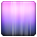 Lightbeam Live Wallpaper Free icon