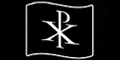 Pirate Christian Radio Flag