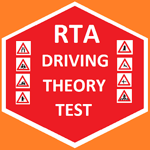 speculative hypothesis drinking and driving Drinking driving is responsible for a high proportion of traffic accidents to study  the effects of alcohol on drivers and driving performance,.