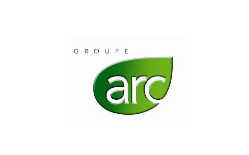 GROUPE ARC SYMPHONIE