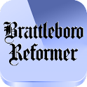 Brattleboro Reformer icon