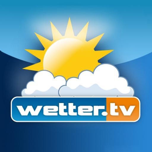 Wetter App Schweiz - wetter.tv 天氣 App LOGO-APP試玩