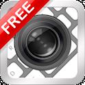 SnapQR icon