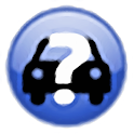 MyCarLocator icon