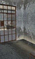Screenshot of old offender|Escape from jail