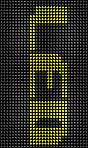 LEDクローラー究極 - FREE