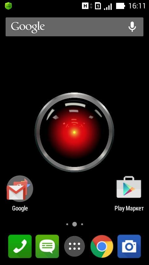 HAL 9000の画像 p1_6