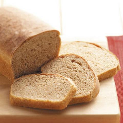 Honey Yogurt Bread Recipe | Yummly