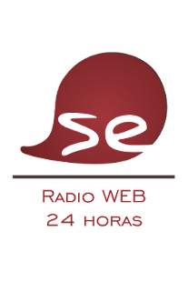 Radio AmbienteSe - screenshot