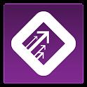 infocom 2012 icon