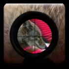 Predator Hunter Extreme icon