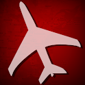 Airline Checkin icon