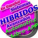Sistemas Híbridos Avanzados icon