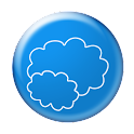 Cloud Dream Lite icon