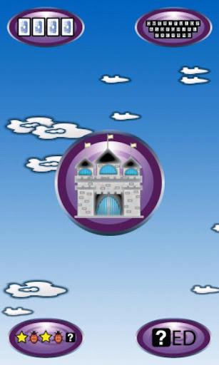Kindergarten Cloud Kingdom