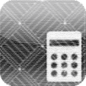 Flooring Calculator PRO icon