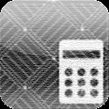 Flooring Calculator PRO icon