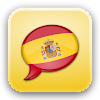 SpeakEasy Spanish ~ Phrasebook