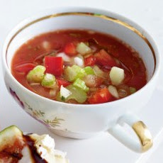 Bloody-Mary-Gazpacho