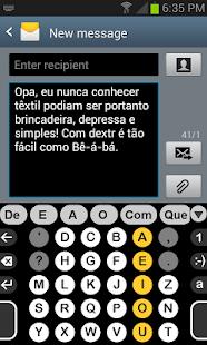 download Pět jazyků lásky 2002