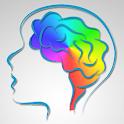MindColors Test icon