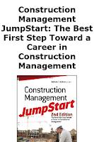 Screenshot of Construction Engineering Books