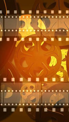 玩娛樂App|好萊塢電影動態壁紙免費|APP試玩