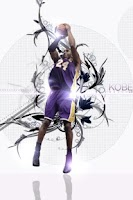 Screenshot of Kobe Bryant Olympics Wallpaper