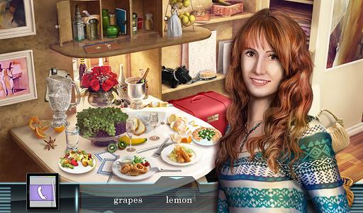 Royal Express: Hidden Object - screenshot