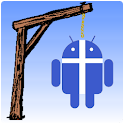 Kremala Greek Hangman icon