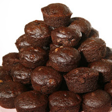 Allergen-Free Brownies