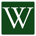 WLC Warriors icon