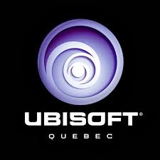 Ubisoft Quebec to lead development on the next Assassin's Creed game