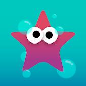 Game Huggies Diversión bajo el mar APK for Windows Phone