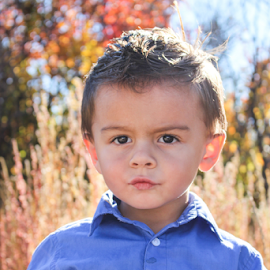 TK 2014 #5 by Stacey Cannon - Babies & Children Child Portraits ( fall portratis, portraits, handsome, cute, boy )