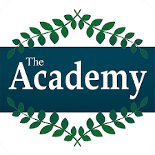 The Health Management Academy