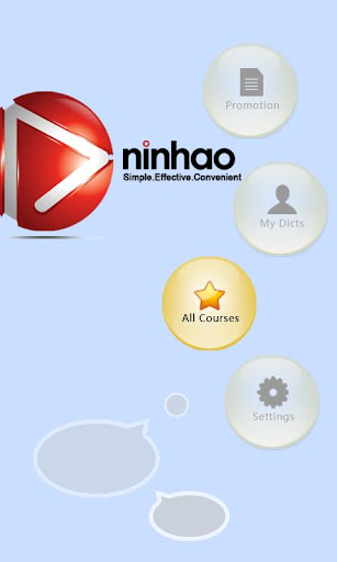 Learn Chinese With Ninhao