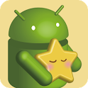 Star Protector(Phone Tracker) icon