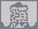 Thumbnail of the map 'Ruin'