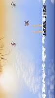 Screenshot of 東方 ぶんぶんあや~無料暇つぶしゲーム~