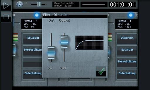 【免費音樂App】Zquence Studio-APP點子