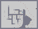 Thumbnail of the map 'bleh.'