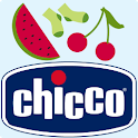 Chicco Detective icon