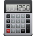Download Android App Calculator Mem Lite for Samsung