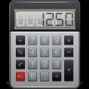 Chinese Zodiac Sign Calculator