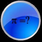 Math Quiz High School icon