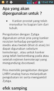 obat Kamus- screenshot thumbnail