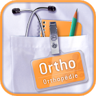 SMARTfiches Orthopédie icon