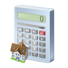 Housing Calculator