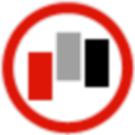 Red Pepper Racing Mobile icon